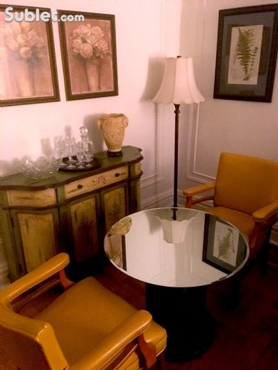 Image 6 Furnished room to rent in Inwood, Manhattan 2 bedroom Apartment
