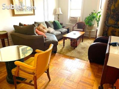 Image 8 Furnished room to rent in Inwood, Manhattan 2 bedroom Apartment