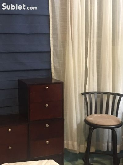 Image 9 Furnished room to rent in Inwood, Manhattan 2 bedroom Apartment