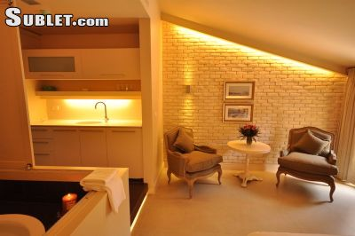 Image 6 either furnished or unfurnished 3 bedroom Apartment for rent in Haifa, Haifa