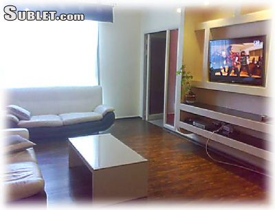 Image 8 either furnished or unfurnished 3 bedroom Apartment for rent in Haifa, Haifa