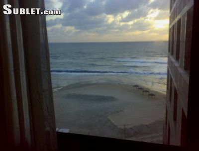 Image 9 either furnished or unfurnished 3 bedroom Apartment for rent in Haifa, Haifa