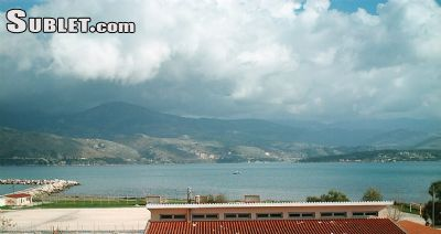 Image 2 furnished 2 bedroom Apartment for rent in Paliki, Kefalonia and Ithaka
