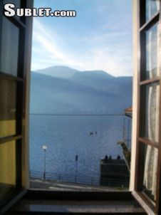 Image 6 furnished Studio bedroom Hotel or B&B for rent in Mandello del Lario, Lecco