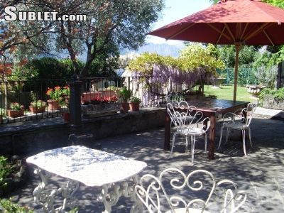 Image 8 furnished Studio bedroom Hotel or B&B for rent in Mandello del Lario, Lecco