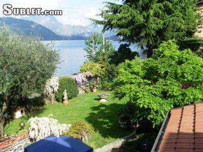 Image 9 furnished Studio bedroom Hotel or B&B for rent in Mandello del Lario, Lecco