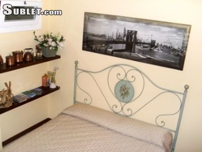 Image 2 furnished Studio bedroom Apartment for rent in Mandello del Lario, Lecco
