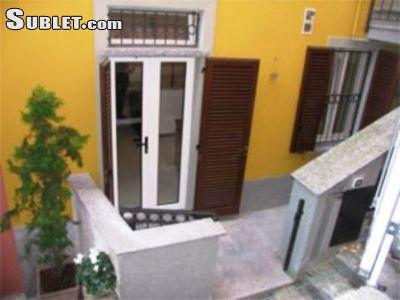 Image 4 furnished Studio bedroom Apartment for rent in Mandello del Lario, Lecco