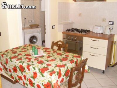 Image 5 furnished Studio bedroom Apartment for rent in Mandello del Lario, Lecco