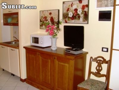 Image 6 furnished Studio bedroom Apartment for rent in Mandello del Lario, Lecco