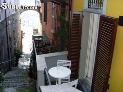 Image 7 furnished Studio bedroom Apartment for rent in Mandello del Lario, Lecco