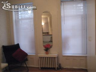 Image 4 Furnished 1 bedroom Apartment for rent in Soho, Manhattan