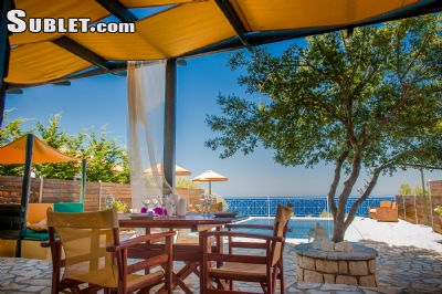Image 1 furnished 2 bedroom House for rent in Elatia, Zakynthos