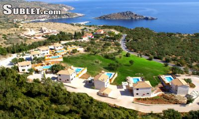 Image 10 furnished 2 bedroom House for rent in Elatia, Zakynthos