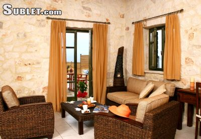 Image 5 furnished 2 bedroom House for rent in Elatia, Zakynthos