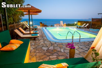 Image 7 furnished 2 bedroom House for rent in Elatia, Zakynthos