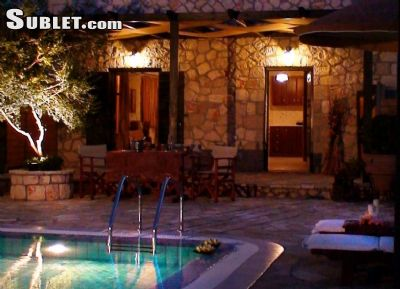 Image 8 furnished 2 bedroom House for rent in Elatia, Zakynthos