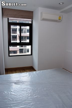 Image 8 Furnished room to rent in Bueng Kum, Bangkok 1 bedroom Apartment