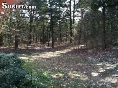 Image 3 furnished 1 bedroom Apartment for rent in Oktibbeha (Starkville), Pines