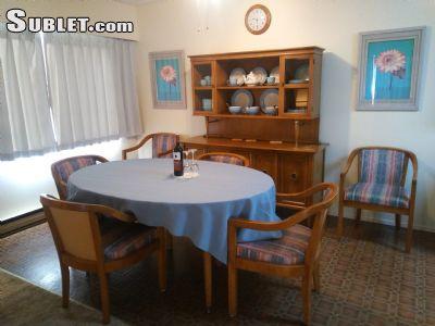1BR Apartment for Rent on Alexander St, Duncan
