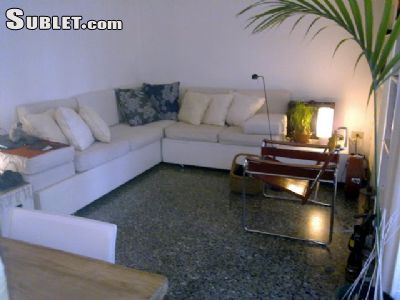 Image 3 furnished 1 bedroom Apartment for rent in Venezia, Venezia