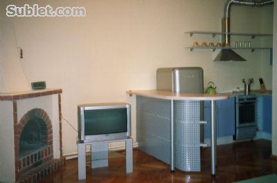Kaunas County Room for rent