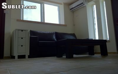 Image 3 furnished 1 bedroom Apartment for rent in Malha, Southern Jerusalem