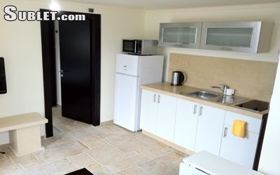 Image 6 furnished 1 bedroom Apartment for rent in Malha, Southern Jerusalem