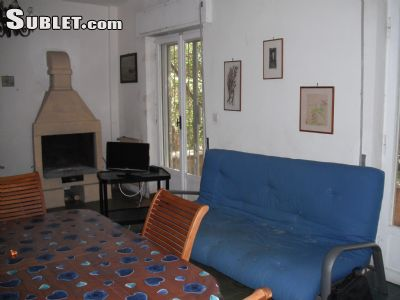 Image 1 furnished 5 bedroom House for rent in San Felice Circeo, Latina