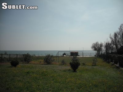 Image 10 furnished 5 bedroom House for rent in San Felice Circeo, Latina