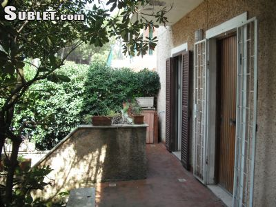 Image 3 furnished 5 bedroom House for rent in San Felice Circeo, Latina