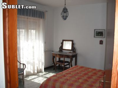 Image 4 furnished 5 bedroom House for rent in San Felice Circeo, Latina