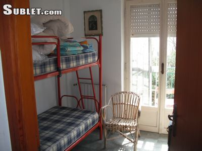 Image 5 furnished 5 bedroom House for rent in San Felice Circeo, Latina