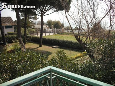 Image 6 furnished 5 bedroom House for rent in San Felice Circeo, Latina
