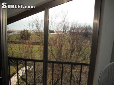 Image 7 furnished 5 bedroom House for rent in San Felice Circeo, Latina