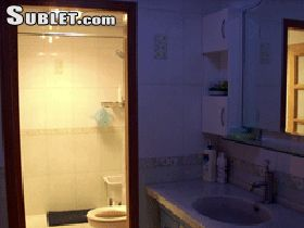 Image 3 Furnished room to rent in Chaoyang, Beijing Inner Suburbs 3 bedroom Apartment