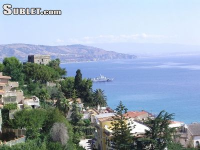 Image 1 furnished 2 bedroom Apartment for rent in Soverato, Catanzaro