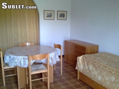 Image 3 furnished 2 bedroom Apartment for rent in Soverato, Catanzaro