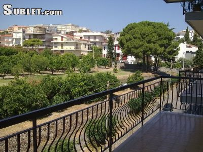 Image 6 furnished 2 bedroom Apartment for rent in Soverato, Catanzaro