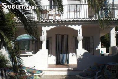 $1900 3 Alora Malaga Province, Andalucia