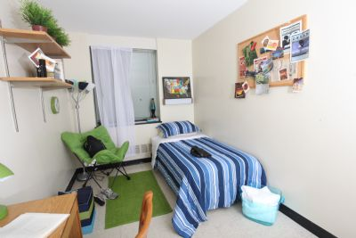 Image 1 Furnished room to rent in Upper East Side, Manhattan 5 bedroom Dorm Style