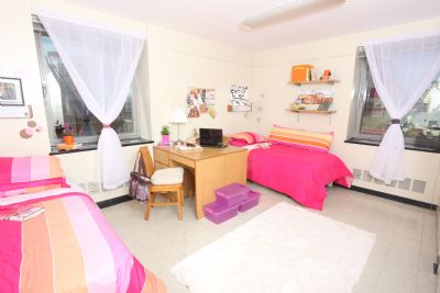 Image 4 Furnished room to rent in Upper East Side, Manhattan 5 bedroom Dorm Style