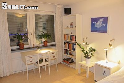 Image 7 Furnished room to rent in Sodermalm, Stockholm Centre 5 bedroom Apartment