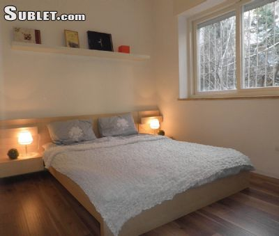 Image 1 furnished 1 bedroom Apartment for rent in Ir David, East Jerusalem