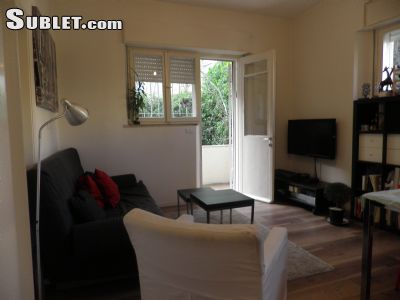 Image 4 furnished 1 bedroom Apartment for rent in Ir David, East Jerusalem