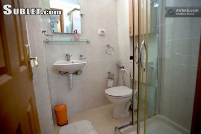Image 6 furnished 2 bedroom Apartment for rent in Nahalat Shiva, East Jerusalem