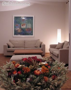 Image 2 furnished 2 bedroom Apartment for rent in Tallinn, Harju County