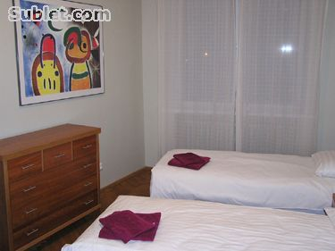 Image 3 furnished 2 bedroom Apartment for rent in Tallinn, Harju County