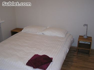 Image 4 furnished 2 bedroom Apartment for rent in Tallinn, Harju County