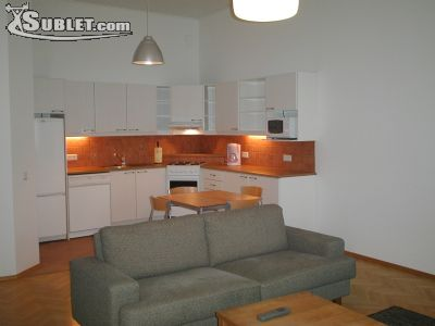 Harju County Room for rent